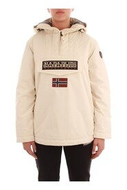 NP0A4EH3NS51 Jacket