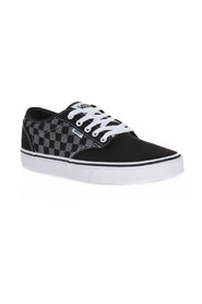 SNEAKERS 7L1 ATWOOD CHEKER DOT