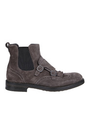 ANKLE BOOTS BEATLES