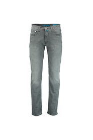 Jeans Anthracite 8881 83