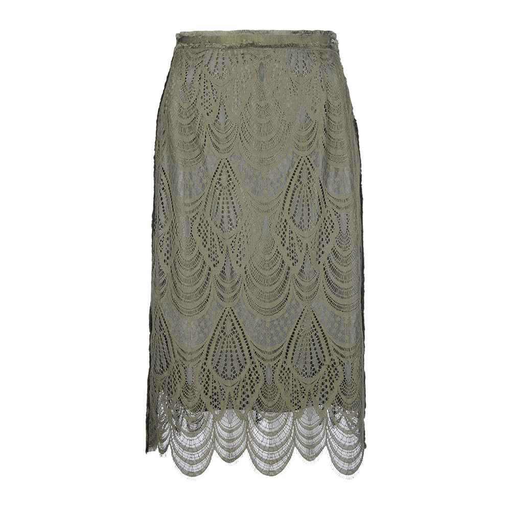 Marciano Guess Spódnica Lace Skirt