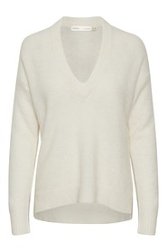 PapinaIW Vneck Pullover