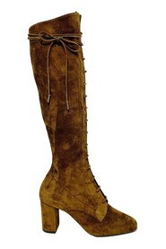 Boots Laura 75