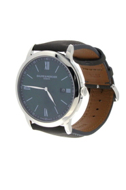 Classima Watch