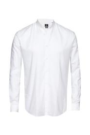 S3059-1708 004 shirt