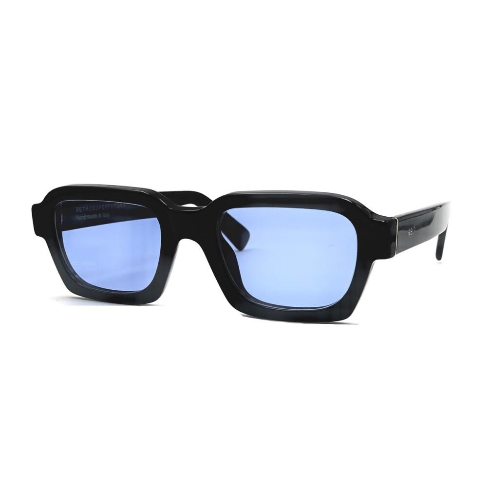 Super Caro Sunglasses