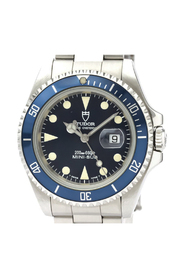Mini Sub Automatic Stainless Steel Unisex Sports Watch 73190