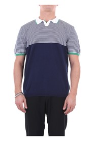 0198P2Z Short sleeves Polo