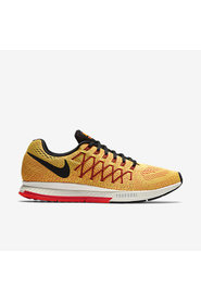NIKE Air Zoom Pegasus 32 Orange