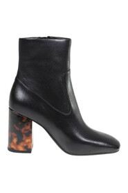Marcella boots
