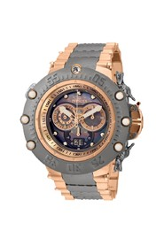 Subaqua 32951 Watch