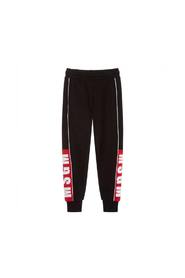 Sports pants for girl