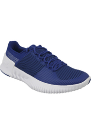 Under Armour Ultimate Speed 3000329-500