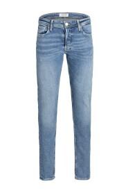 Slim fit jeans GLENN ORIGINAL CJ 080 50SPS