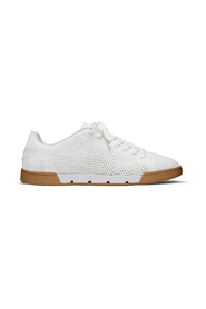 Breeze Tennis Knit Sko