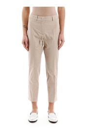 Osella slim pants
