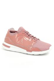 Le coq sportife, rosa sneakers