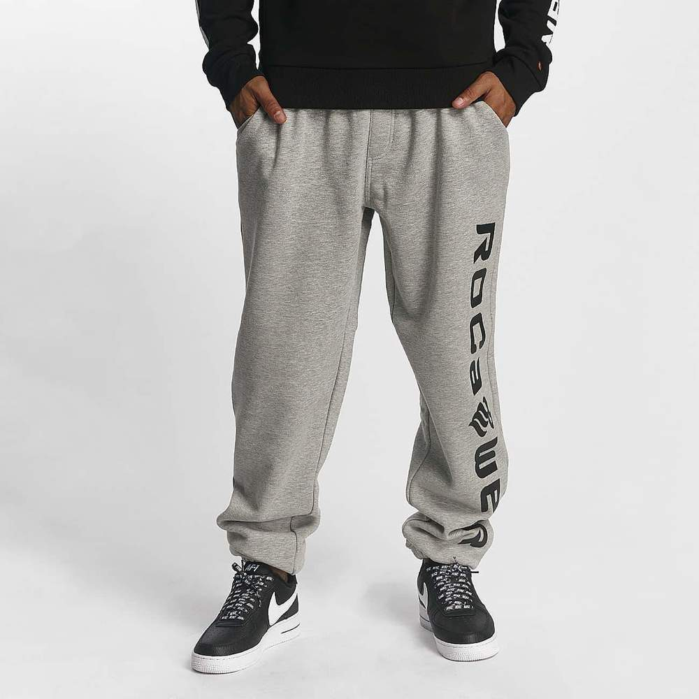 Rocawear / Sweat Pant Basic