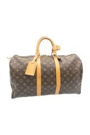 Pre-owned Keepall