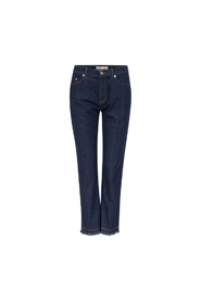 NIKKI DENIM BUKS