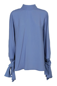 LUPETTO BLOUSE