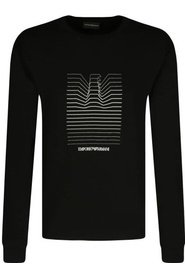 Sweatshirt 3k1me3 1jtnz 0999