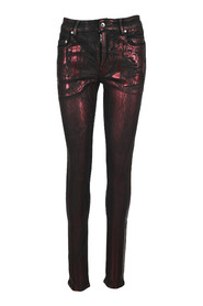 Jeans DS20F1306SDF