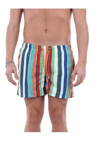 AP501769 Sea shorts