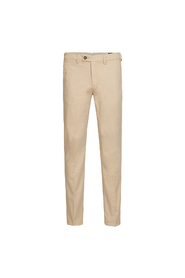 PP0Q0A0001 Trousers