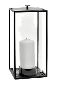 Light'In - Lanterne - Stor
