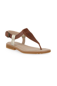 CHICAGO 2 THONG Sandals