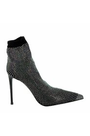 Women's Shoes Ankle Boots 2118M090R1PPCAY001