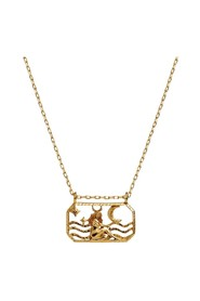 232556 necklace