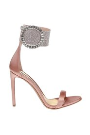'Joan' stiletto sandals