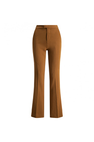Bankers Trousers