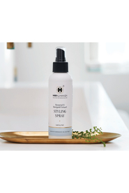 HårKlinikken Styling Spray 150ml