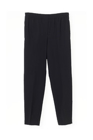 Anglet Trousers