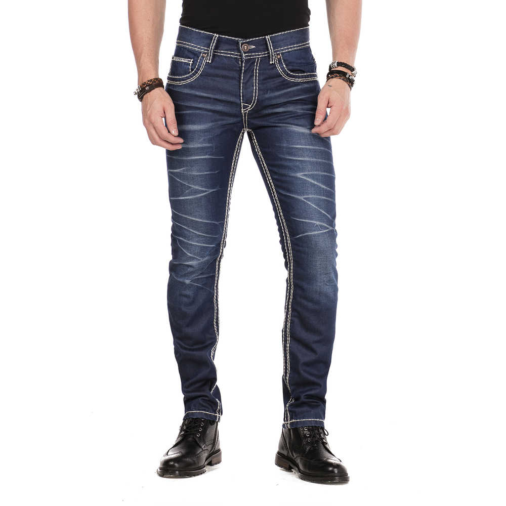 Jeans CD471