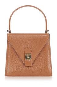 Handbag Leather Calf