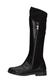 2440722 Boots Under the knee