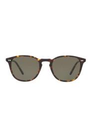 FORMAN OV5414SU Sunglasses
