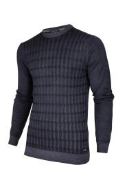 Sweater Testo