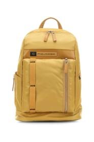 Backpack CA4545BIO