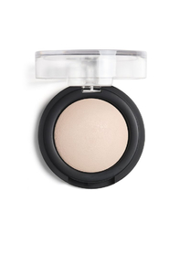 Baked Mineral Eyeshadow 6110 Cream