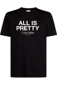 All Is Pretty T-shirt