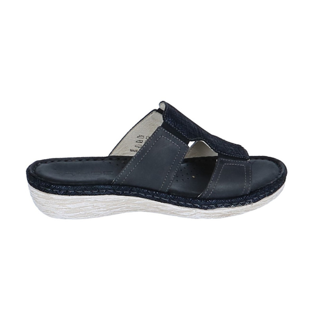 Sliders shoes