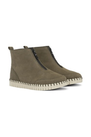 Tulip Winter Boots