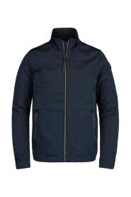 jacket VJA211161 5073