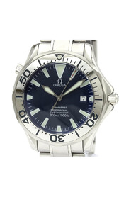 Pre-owned Seamaster Professional 300M Automatic Watch 2255.80