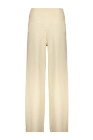 pantalon  j2150-235